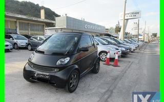 Smart Fortwo '05