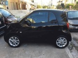 Smart Fortwo '16