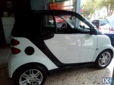 Smart Fortwo '07